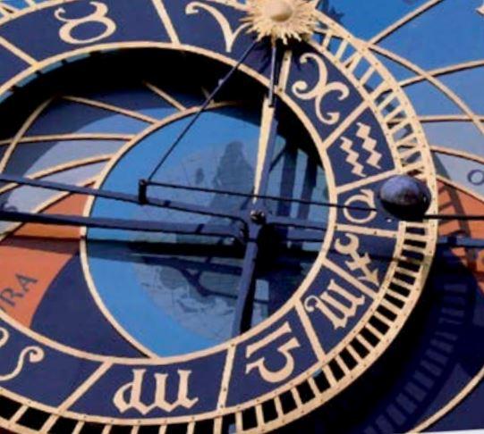 the-orloj-clock-prague