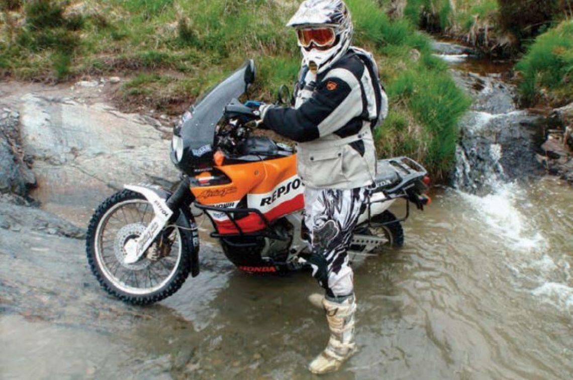 water-crossing-1