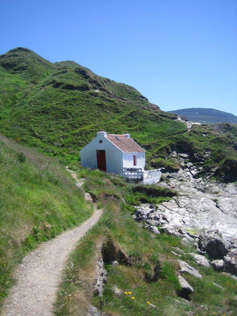 01-Fishing-Hut-Isle-of-Man
