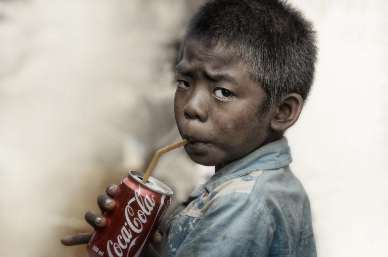 Cambodia_boy_coke_colour