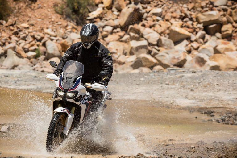 Honda-CRF1000L-AfricaTwin
