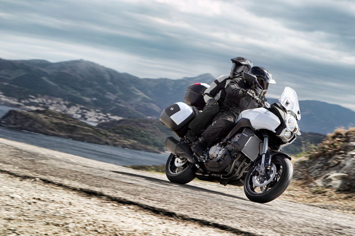 Kawasaki-Versys-1000f