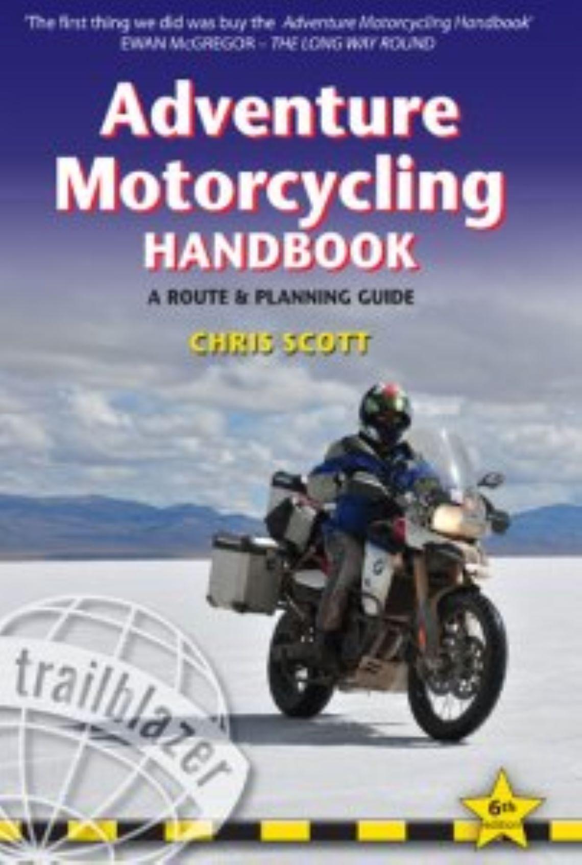 adventure-motorcycling-handbook
