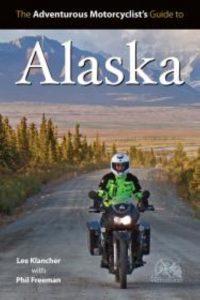 guide-to-alaska